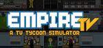 Empire TV Tycoon Logo