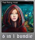 Hidden Object 6-in-1 bundle Foil 3
