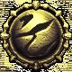 La-Mulana Badge 4