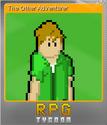 RPG Tycoon Foil 5