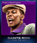 Saints Row The Third Card 5
