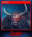 Shadow Warrior Card 6.png