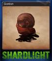 Shardlight Card 5