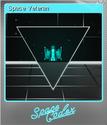 Space Codex Foil 2