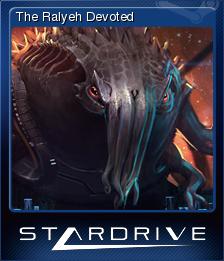 StarDrive Card 6