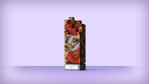 Steam Awards 2017 Artwork 02