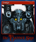 The Banner Saga Card 3