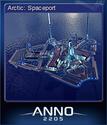 Anno 2205 Card 1
