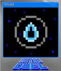 Astro Duel Foil 7