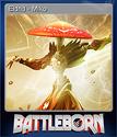 Battleborn Card 1