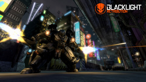 Blacklight Retribution Artwork 06