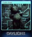Daylight Card 1