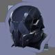 Dead Effect 2 Badge 5