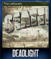 Deadlight Card 1