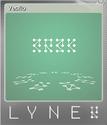 LYNE Foil 5