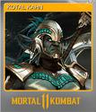 Mortal Kombat 11 Foil 7