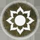 Mortal Kombat X Badge 5