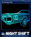 Night Shift Card 5