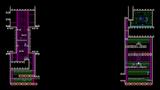 Oniken Background Resistance Base