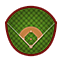 OotP Baseball 15 Emoticon baseballdiamond