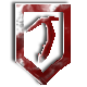 Rise of the Tomb Raider Badge 4