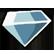 Scribblenauts Unlimited Emoticon crystal