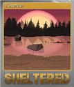 Sheltered Foil 4
