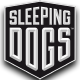 Sleeping Dogs Badge 1