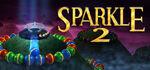 Sparkle 2 Logo