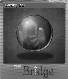 The Bridge Foil 2