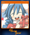 100% Orange Juice Card 1.png