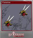 BloodRayne Betrayal Foil 05