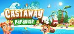 Castaway Paradise Logo