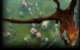 Dota 2 Background Dragon