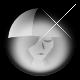 Eldritch Badge Foil