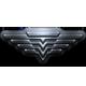 Eve Online Badge 4