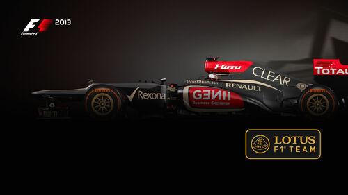 F1 2013 Artwork 04