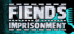 Fiends of Imprisonment Logo