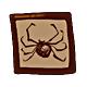 Knock-knock Badge 3