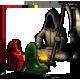 Magicka Badge 4