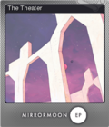 MirrorMoon EP Foil 4