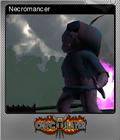 Orc Slayer Foil 3