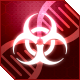 Plague Inc Evolved Badge 3