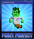 Point Perfect Card 2