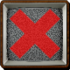 Pressured Badge 3