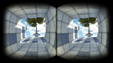 Qbeh-1 The Atlas Cube Background VR-3