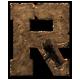 Residue Final Cut Badge 1