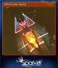 Sparkle 2 Evo Card 3