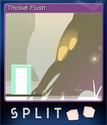 Split Card 2
