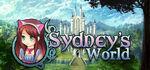 Sydney's World Logo